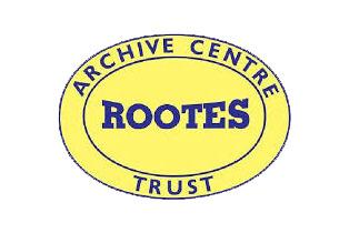 rooties logo