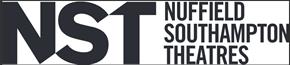 Nuffield Southampton Theatre logo