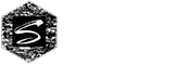 Sustain Construction