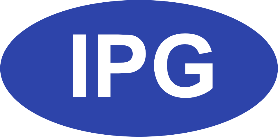 Interpersona Group Logo