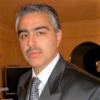 Image of Harpreet Sachdev, CEO of Interpersona Group
