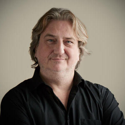 Image of Dean Wilkinson