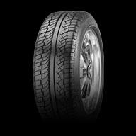 4x4 Street & Sport Tyres