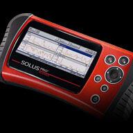 Vehicle Diagnostics - Solus