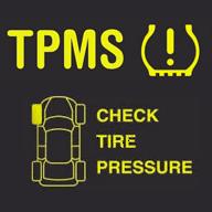 Christchurch Tyre Repairs