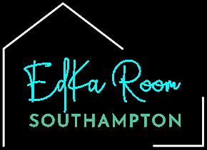 Edka Rooms