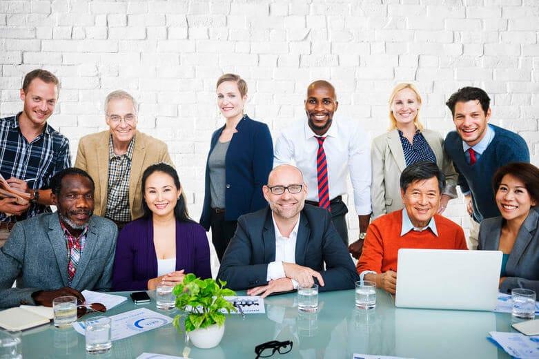 Team of Investors, University