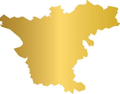 Cheshire West Icon