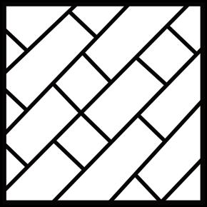 Flooring Repairs Icon