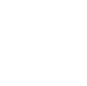 Leather and Upholstery Cleaning Icon