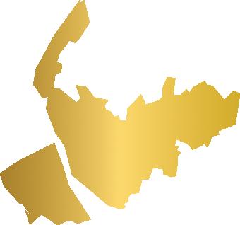 Merseyside Icon