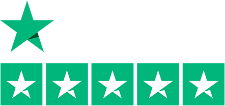 trustpilot review icon