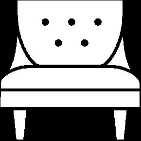 Upholstery Repairs Icon