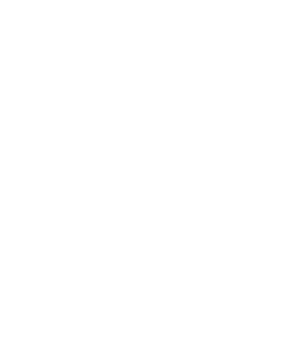 Furniture Repair Icon