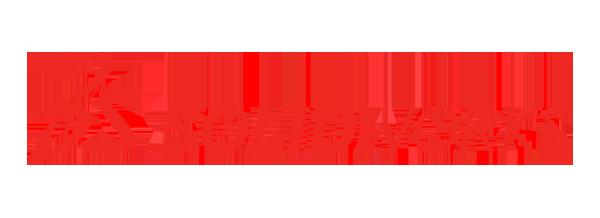 Solidworks CAD/CAM Logo