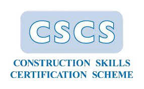 CSCS Accredition
