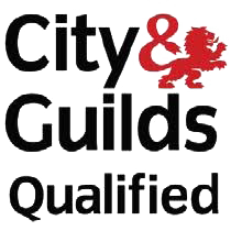 City and Guilds Accreditation