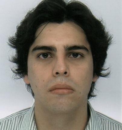 Dr Carlos Muñoz Neira