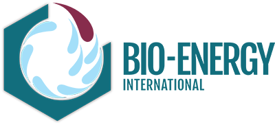 Bio Energy International
