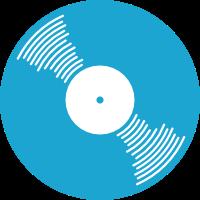 albums icon