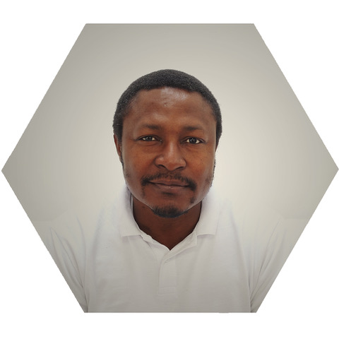 Yomi staff profile image