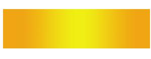 Avanti Ristorante Logo