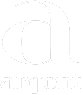 Argent Catering Logo