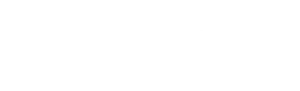 Parsity Group LTD White Text Graphic Logo