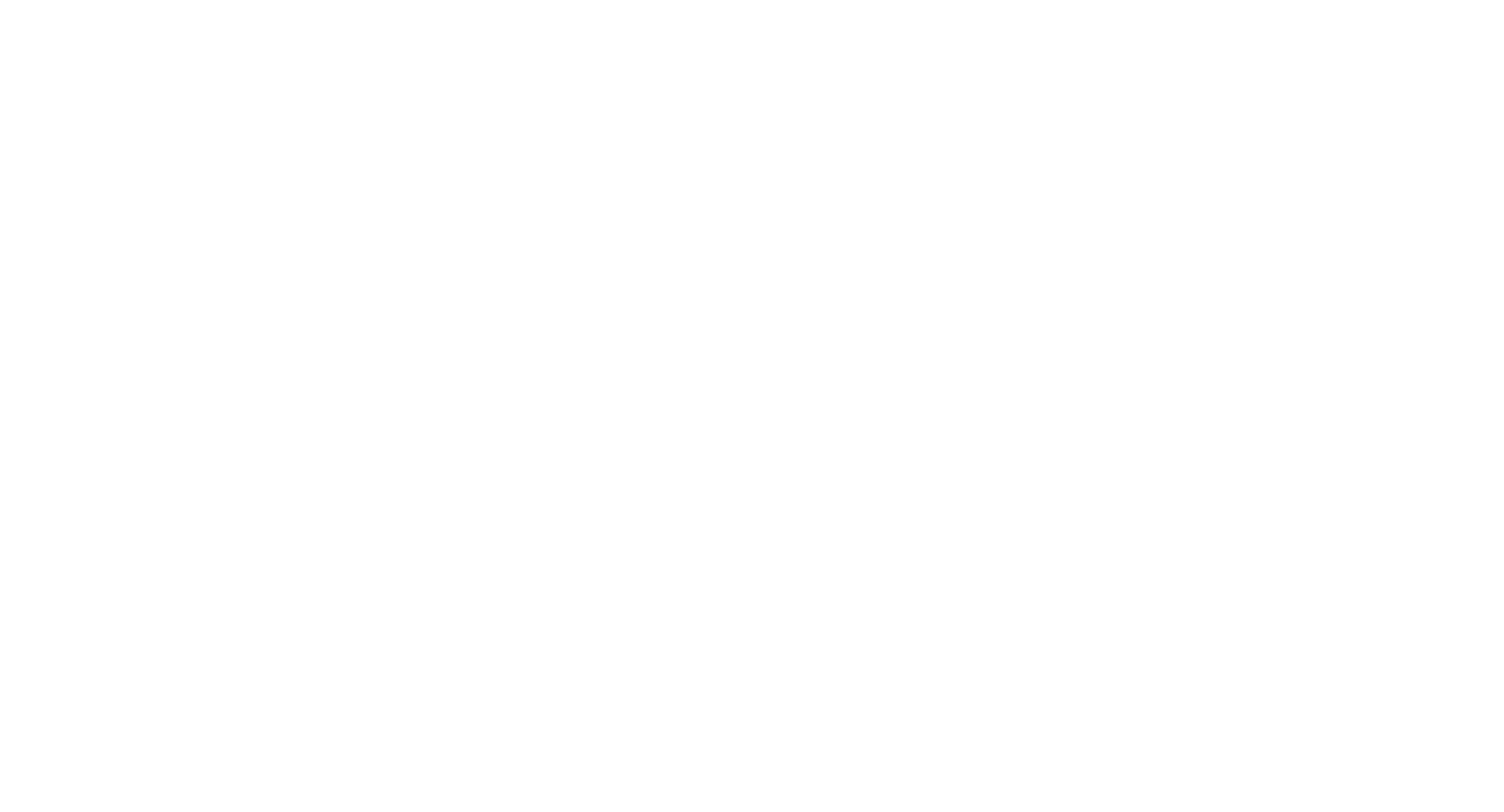 Randeree Charitable Trust Logo