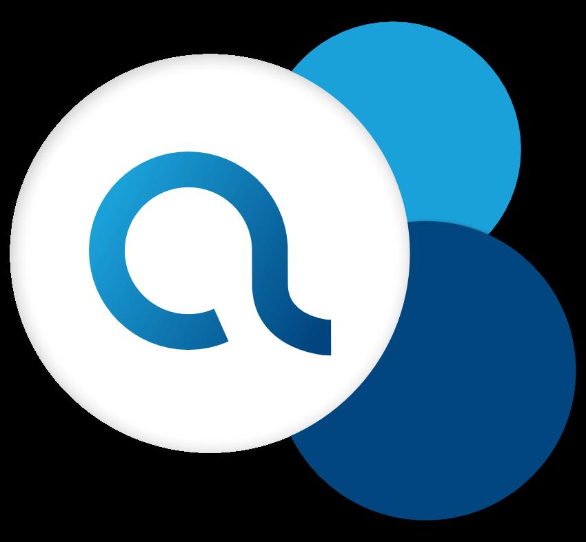 Apex Logo Graphic