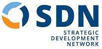 Aspire Learning and Development | Aspire | OSDN Logo | Strategic Development Network