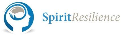 Aspire Learning and Development | Aspire | Spirit Resilience Logo