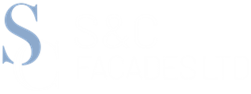 S&C Facades Ltd Logo   Installations Company