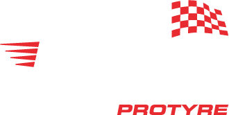 Corby Tyres - Team Protyre