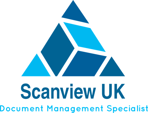 Scanview UK