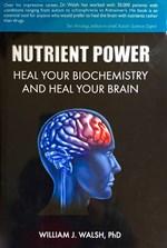Nutrient Power\r\n