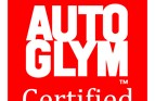 Autoglym Certified