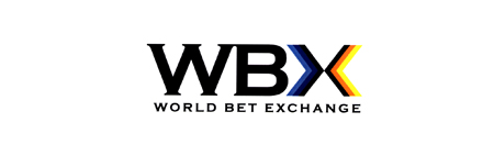 betting exchange sites