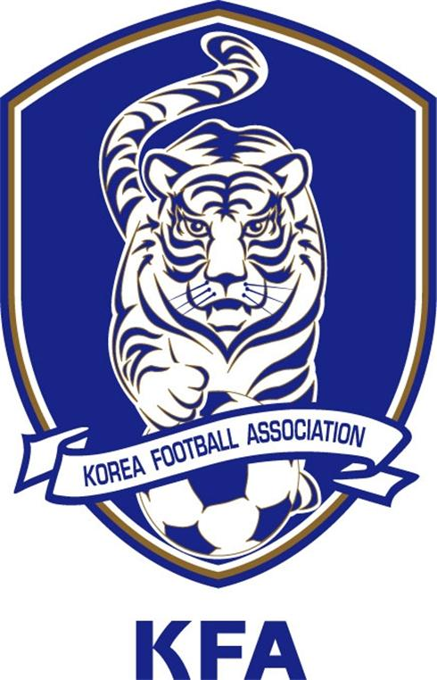 World Cup bound Korea take on