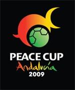 peace-cup-logo-jpeg