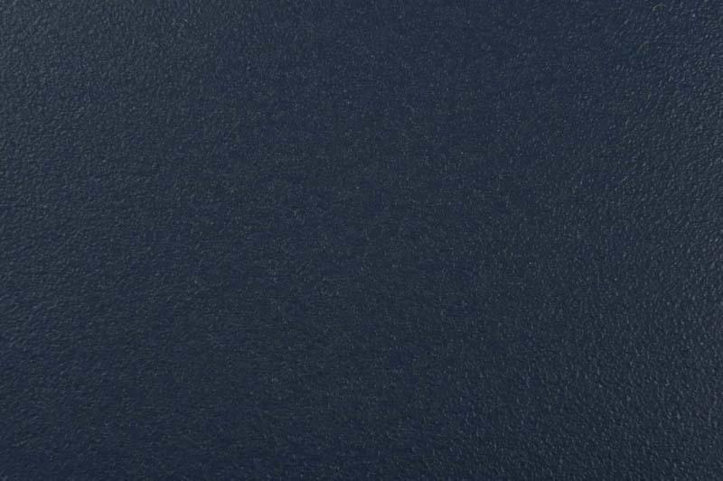 Terrazzo Exhibition Carpet Direct Ltd