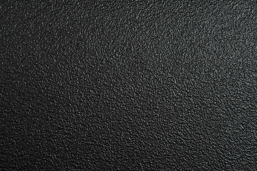 Party Vinyl Exhibition Carpet Direct Ltd