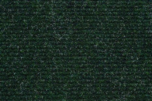 Mode Exhibition Carpet Direct Ltd