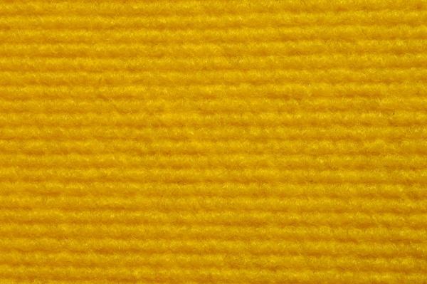 Foam Back Carpet Exhibition Carpet Direct Ltd