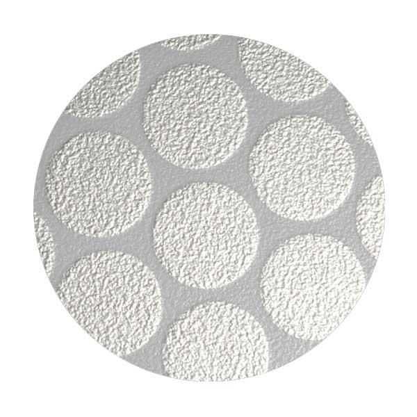 Les fantaisy exhibition carpet direct ltd for Glitter vinyl flooring