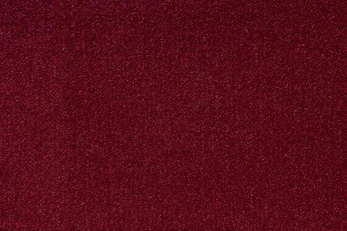 Regal Velvet Exhibition Carpet Direct Ltd