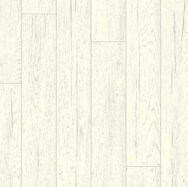 Wood Effect Vinyl Exhibition Carpet Direct Ltd