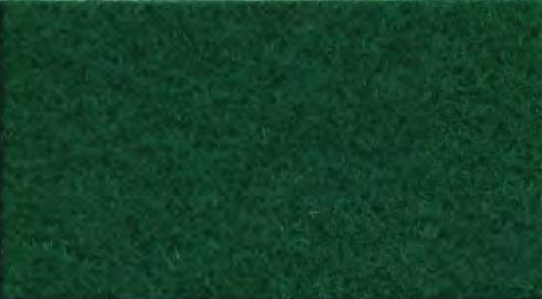 Bosco polypropylene carpet