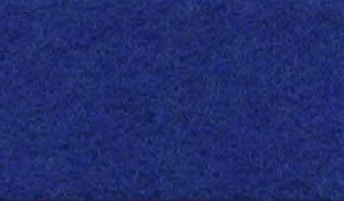 Elettrico polypropylene carpet