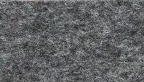 Fumo polypropylene carpet